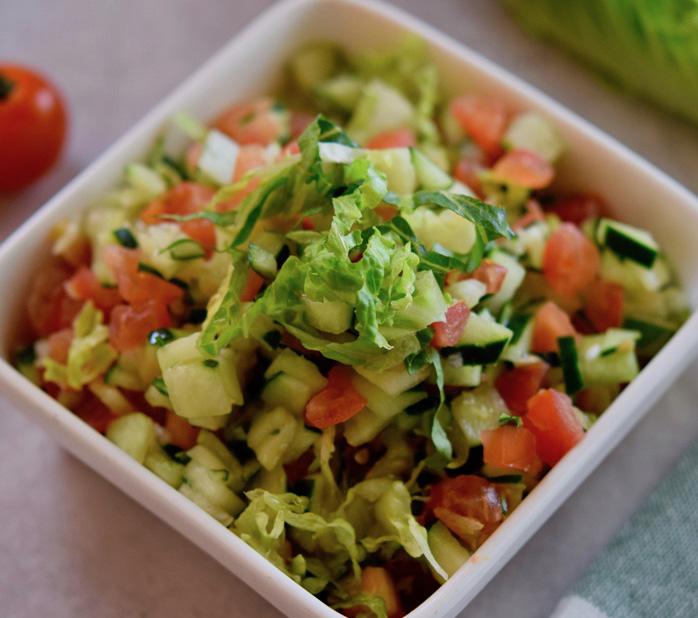 Med Salad WS